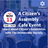 A Citizen's Assembly Cafe Event